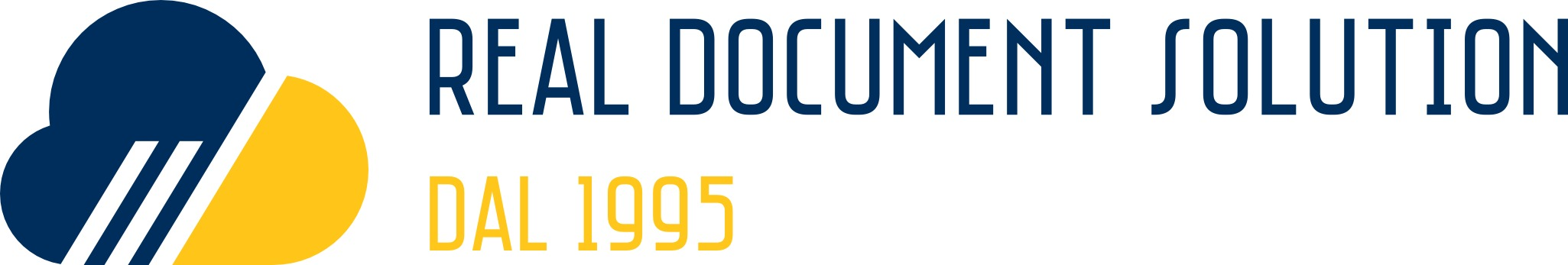 real document solution gestione documentale