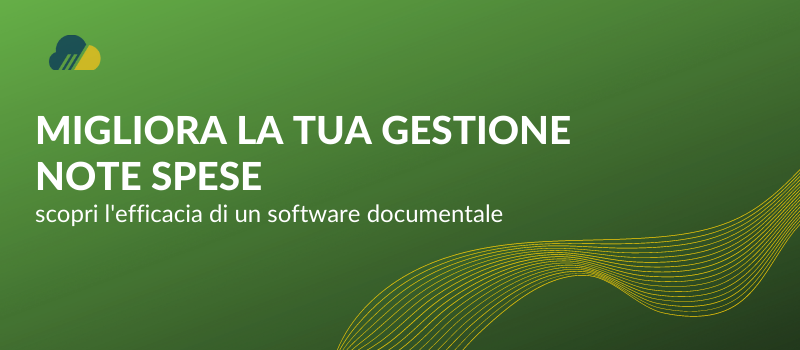 gestione note spese